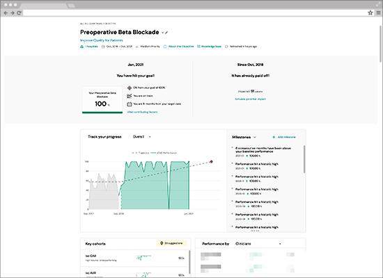 Technology Screenshot